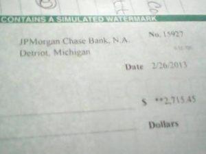 fraudcheck1